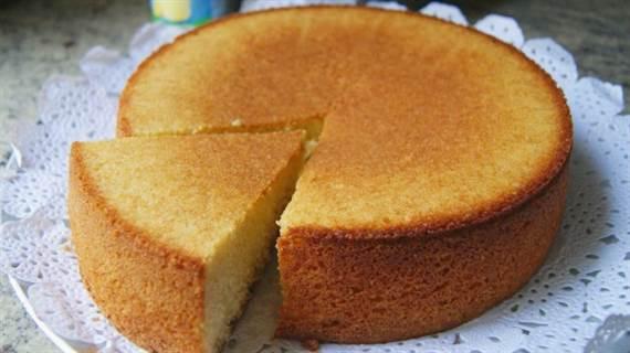recetas tortas faciles
