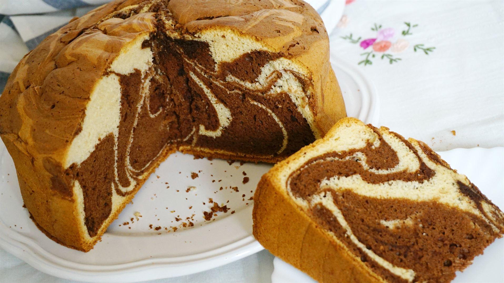 como+hacer+pan+dulce+rico+y+esponjoso