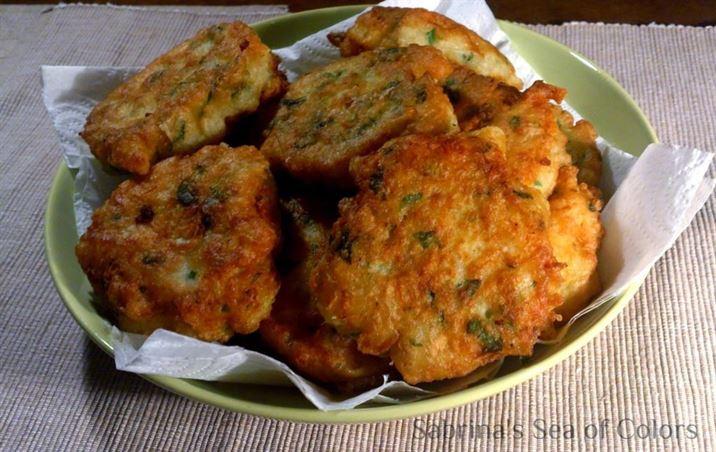 8 recetas de cuaresma y semana santa anna recetas f ciles for Platillos rapidos y economicos