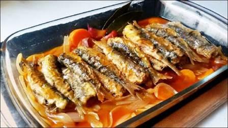 Recetas f ciles y ricas con pescado anna recetas f ciles for Cocina facil y rica