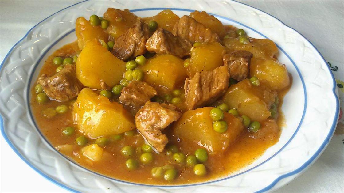 5 recetas de carne muy fáciles