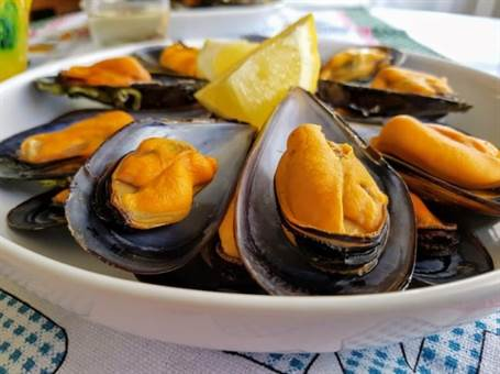 recetas para comer despu s de un d a de playa anna