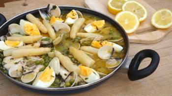 Segundos platos anna recetas f ciles for Cocinar merluza a la vasca