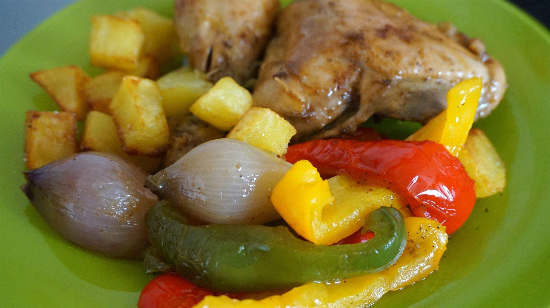 pollo-a-la-cazuela-con-pimientos-4