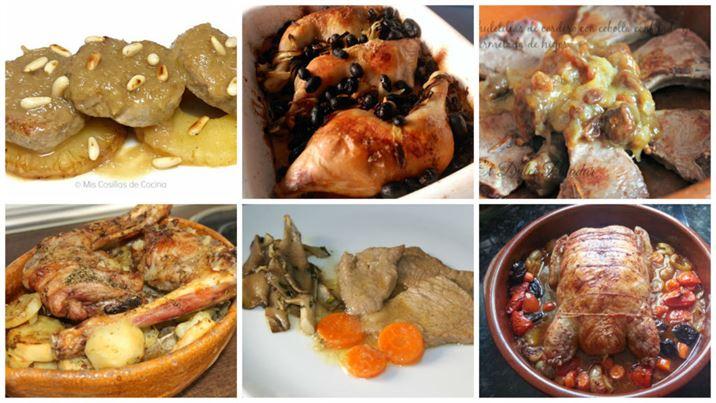 recetas-de-carne-para-dias-de-celebracion-1024x576