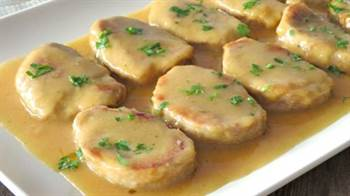 Segundos platos anna recetas f ciles - Platos originales y sencillos ...
