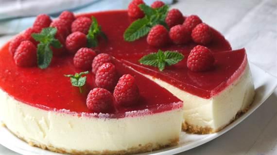 tarta sin horno de oreo y dulce de leche annas pasteleria