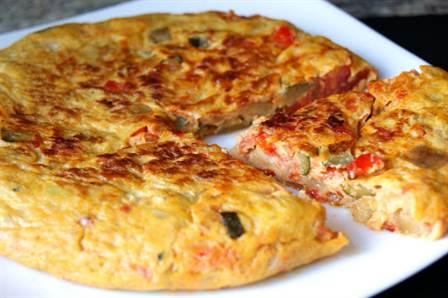 recetas-huevos-tortilla